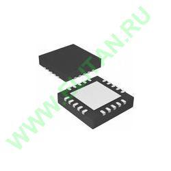 MCP23S08-E/ML ���� 3