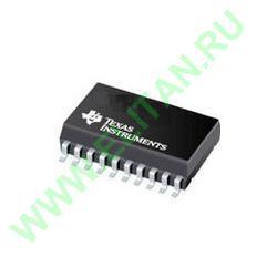 MSP430F1101IDW ���� 3