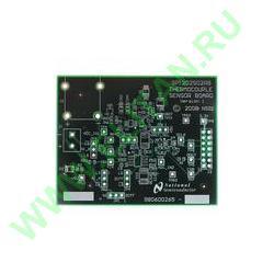 SP1202S02RB-PCB фото 2
