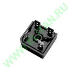 GBPC25-005 ���� 3