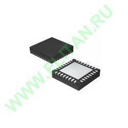 USB3300-EZK ���� 2