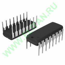 ALD110802PCL ���� 1