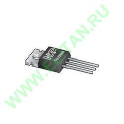 PSMN005-55P ���� 2