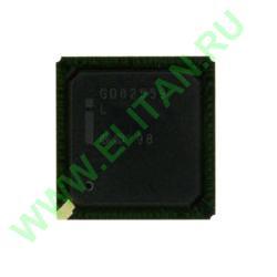 GD82559SL3HD ���� 2