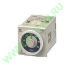 H3CRH8LAC100120S фото 3