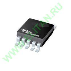 TPS40003DGQ ���� 3