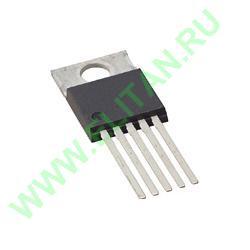 MIC4576WT ���� 3