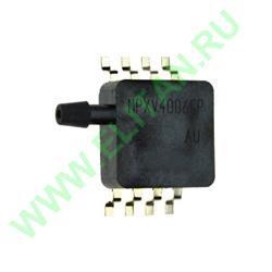 MPXV4006GP фото 3