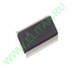 SN74ABT16823DL ���� 3