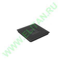 TMS320DM642AGDK7 ���� 2