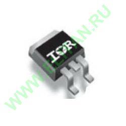 IRL3803S ���� 1