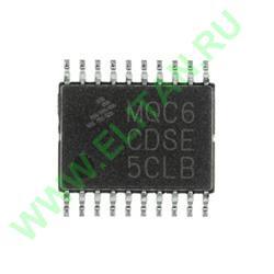 MC9S08SH8CTJ ���� 2