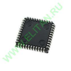 EPM7064SLI44-7N ���� 2