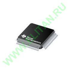 TMS320VC5401PGE50 ���� 3
