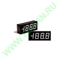 DMS-30PC-1-BS-C ���� 1