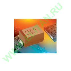 TCJB106M016R0200 ���� 2