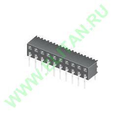 MMS-102-01-L-DH ���� 3