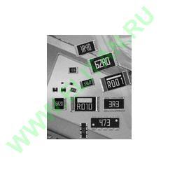 RL0603FR-070R33L ���� 1
