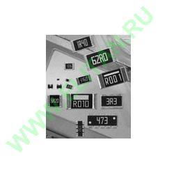 RL0805FR-070R82L ���� 2