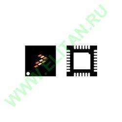 MC34700EP фото 1
