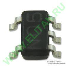DS90LT012AHMF ���� 2
