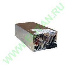 HWS1500-24 фото 2