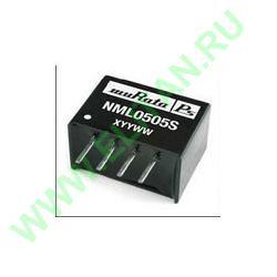 NML1205SC фото 1