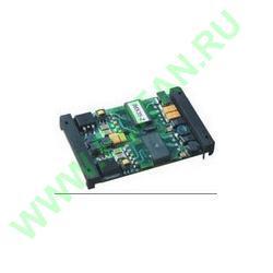 70IMX35D05D05-8 ���� 1