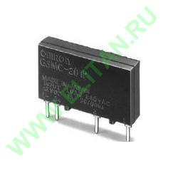 G3MC201PDC12 ���� 1
