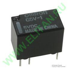 G5V-1-DC5 ���� 3