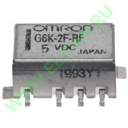 G6K2FTRDC5 ���� 3