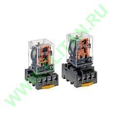 MK3P5SDC24 ���� 3