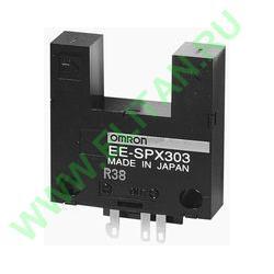 EESPX401 ���� 2