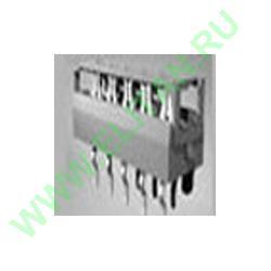 8-215570-4 фото 3