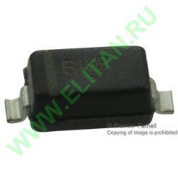 MBR0540T1G ���� 3