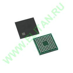 DF70835AD80BGV фото 1