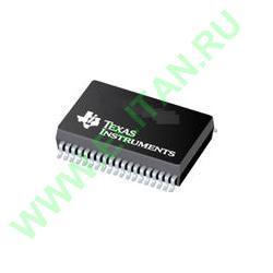 MSP430F2272TDA ���� 3