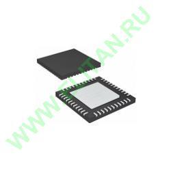 PIC18LF4525-I/ML ���� 3