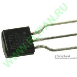 MC78L05ACPRPG ���� 2