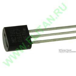 MC78L09ACPG ���� 3