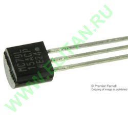 MC79L15ACPG ���� 3