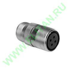 97-3101A-14S-5P-946 ���� 3