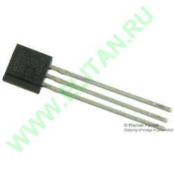 MCP101-300DI/TO фото 2
