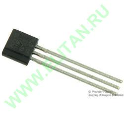MCP130-315DI/TO ���� 2
