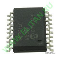 MCP2140-I/SO ���� 1
