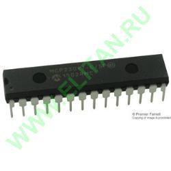 MCP23017-E/SP ���� 3