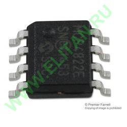 MCP4822-E/SN ���� 1