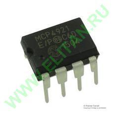 MCP4921-E/P ���� 3