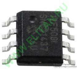 PIC12F508-I/SN ���� 1