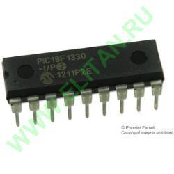 PIC18F1330-I/P ���� 2